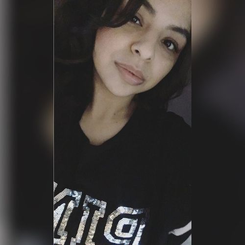 Child Care Provider Daisy Aguila's Profile Picture