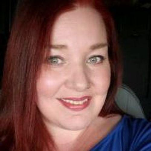 Elder Care Provider Jaime M's Profile Picture