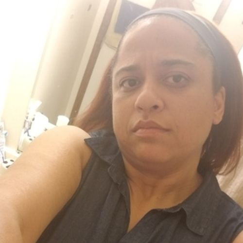 Housekeeper Provider Tanya G's Profile Picture