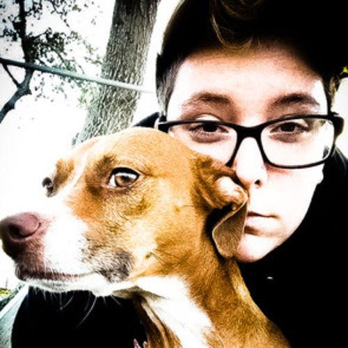 Pet Care Provider Frankie M Gallery Image 1