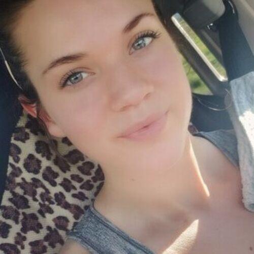 House Sitter Provider Elizabeth B's Profile Picture