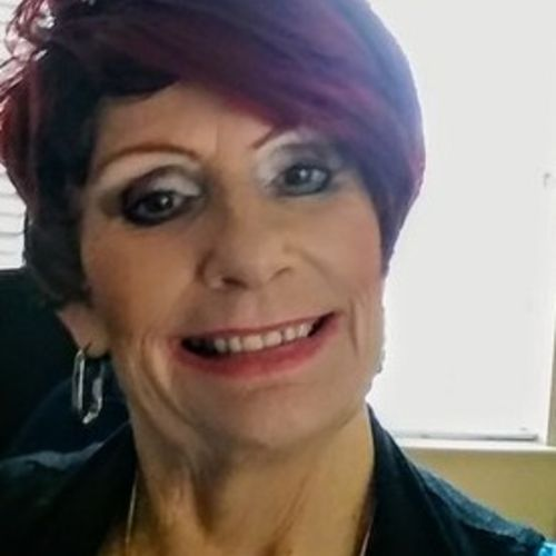 Housekeeper Provider Patsy K's Profile Picture