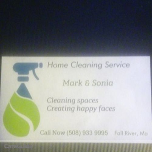 Housekeeper Provider Mark Sonia Silva's Profile Picture