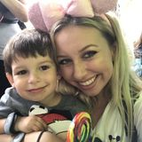 Fun & Loving Mother Looking for Babysitting Opportunity