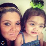 Babysitter, Daycare Provider in Plano
