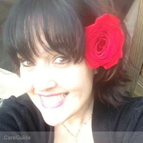 Pet Care Provider Diane Tanashian's Profile Picture