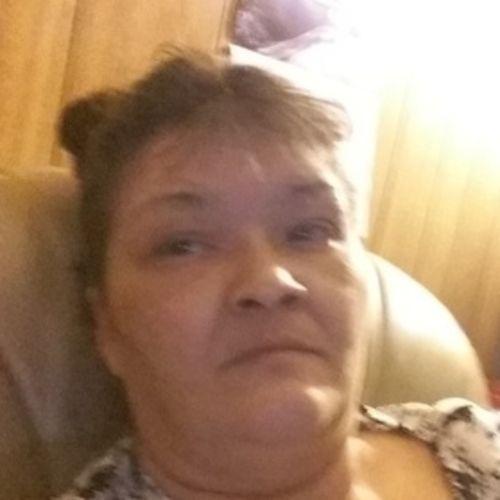 Elder Care Provider Francesca L's Profile Picture