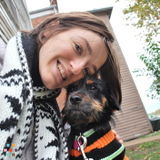 Dog Walker, Pet Sitter in Wildwood
