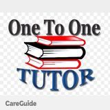 Tutor Job in Brampton