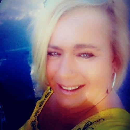 Child Care Provider Judy M's Profile Picture