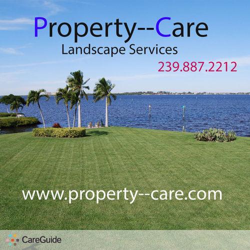 Landscaping Rocks Fort Myers Fl Of Property Care Landscape Services Landscaper In Fort