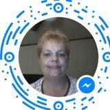 Elder Care Retired LPN