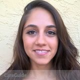 A qualified Spanish tutor from Spain for children