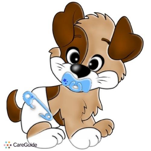 Pet Care Provider Chelsea Siggy's Profile Picture
