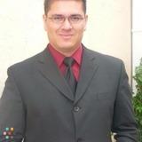 Gerardo G