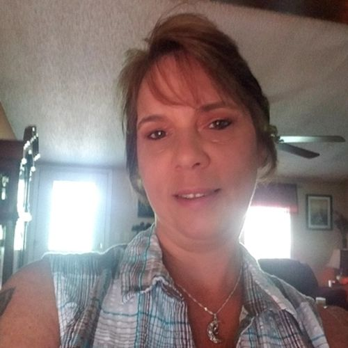 Housekeeper Provider Michele A's Profile Picture