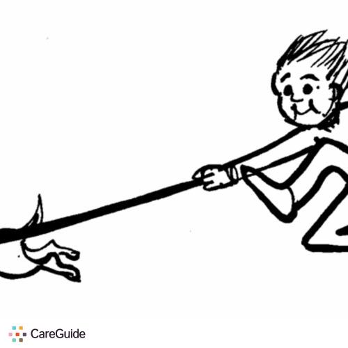Pet Care Provider C C's Profile Picture