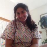 Housekeeper, House Sitter in Virginia Beach