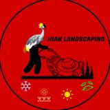 HIAN Landscaping & Snow Removal