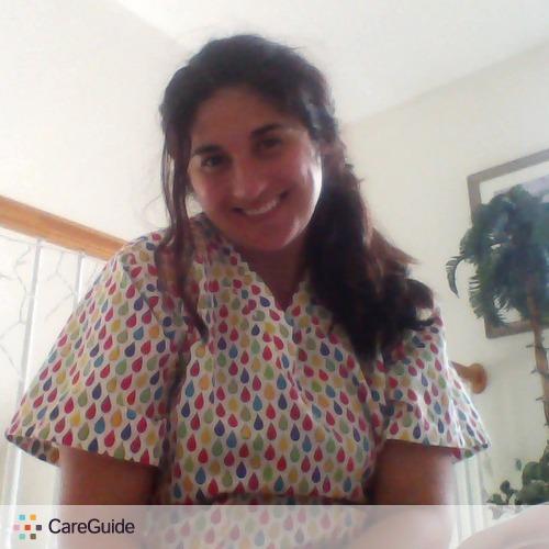 Miss Dianne Housekeeper House Sitter In Virginia Beach