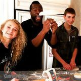 Fu5ion Personal Chef & Catering....Creating and enhancing memorable life experiences though the joy of food!