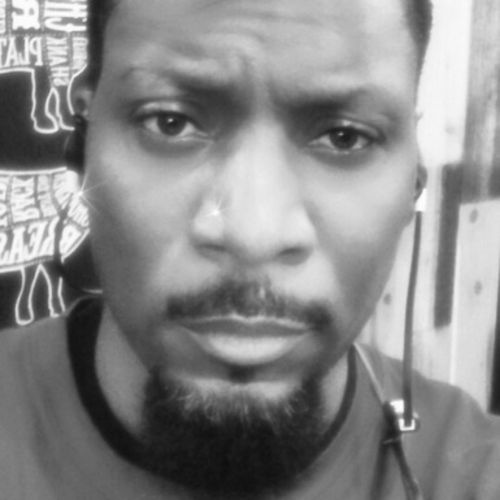House Sitter Provider Tim W's Profile Picture