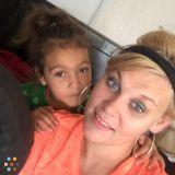 Babysitter, Daycare Provider, Nanny in Tampa