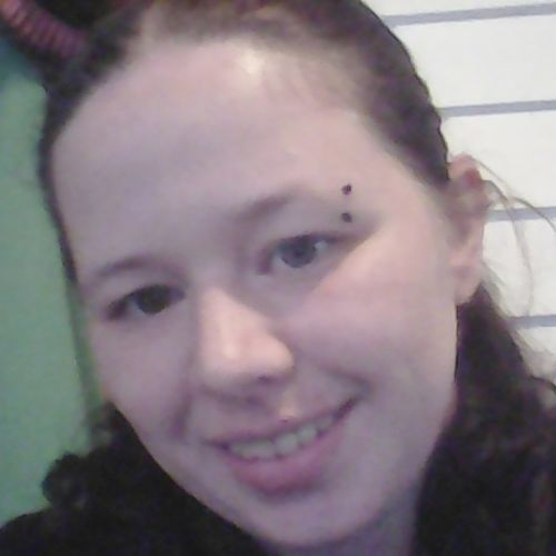 Housekeeper Provider Brandy P's Profile Picture
