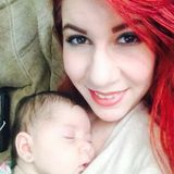 Babysitter, Nanny in Harker Heights