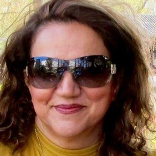 Child Care Job Farkhondeh H's Profile Picture