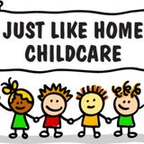 Babysitter/Mother of a 3 year old daughter and 1 year old son looking to provide exceptional care for your child .
