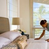 House Cleaning Company in Bremerton