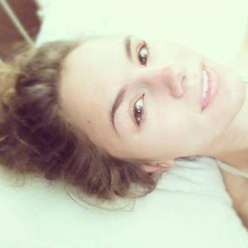 Child Care Provider Olya Lunn's Profile Picture