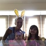 Nanny, Pet Care, Swimming Supervision, Homework Supervision, Gardening in Hamilton
