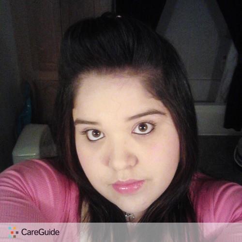Child Care Provider Denise Lopez's Profile Picture