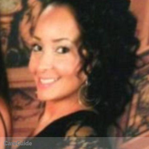 House Sitter Provider Yudi Rodriguez's Profile Picture