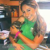 Dog Walker, Pet Sitter in Folsom
