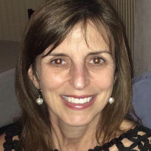 House Sitter Provider Lori H's Profile Picture