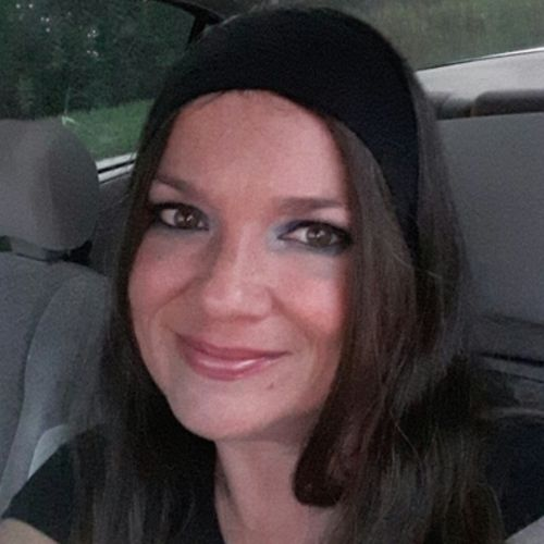 Housekeeper Provider Gina Nemeth's Profile Picture