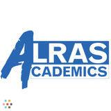 ALRAS Academics Tutoring