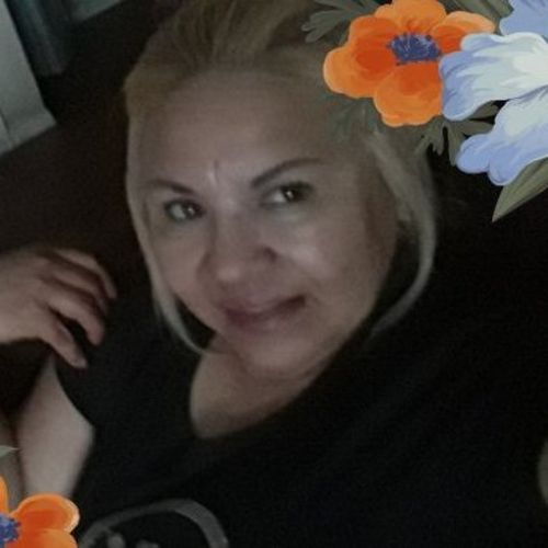 Housekeeper Provider Sonia R's Profile Picture