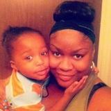 Babysitter, Daycare Provider, Nanny in Baton Rouge