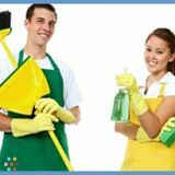 House Cleaning Company in Brookline