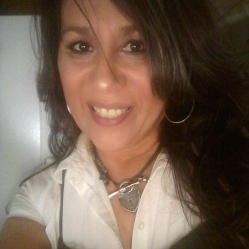 Pet Care Provider Carmen G's Profile Picture