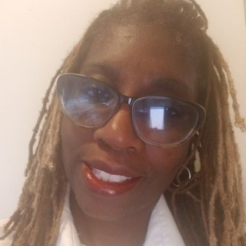 House Sitter Provider Janice M's Profile Picture