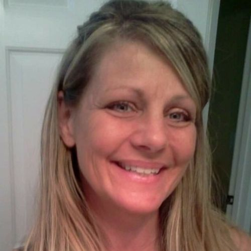 House Sitter Provider Michelle T's Profile Picture