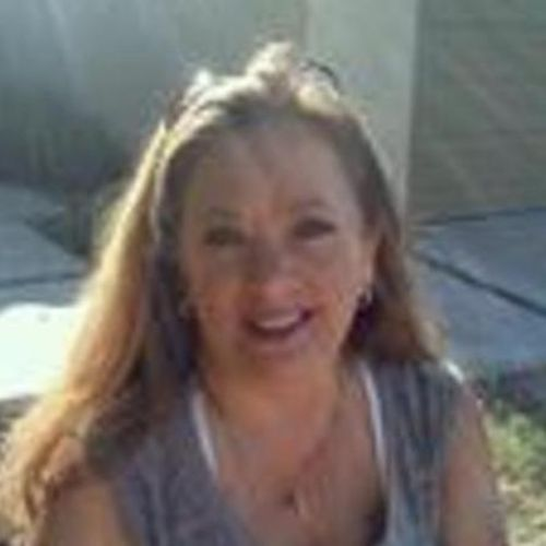 House Sitter Provider Melody Karen's Profile Picture