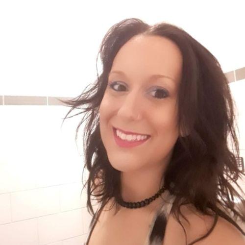 House Sitter Provider Alexandra E's Profile Picture