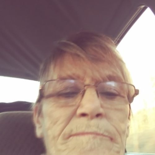 Housekeeper Provider Brenda Snyder's Profile Picture