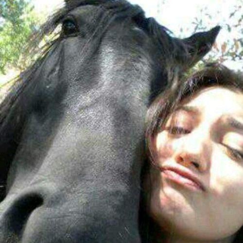 Pet Care Provider Gabrielle Louise R's Profile Picture